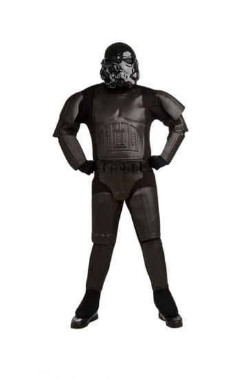 Shadow Trooper Deluxe Verkleidung
