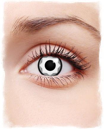 Shining Star Contact Lenses