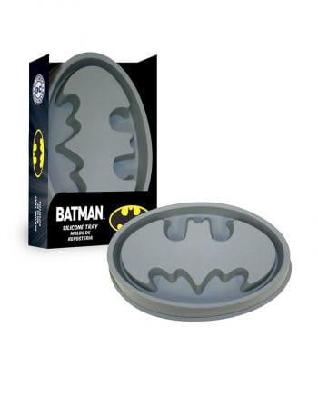 Backform Batman Logo