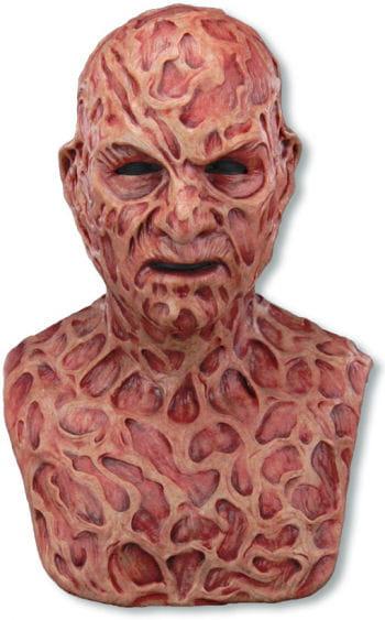 Silikon Maske Freddy
