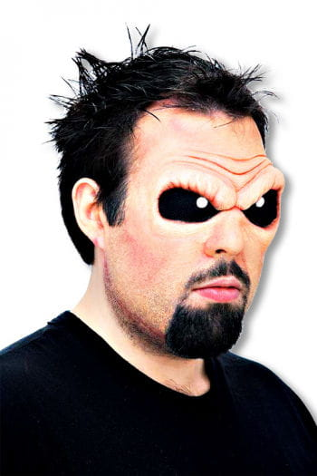 Sinister Stare - Creepy Eye Mask