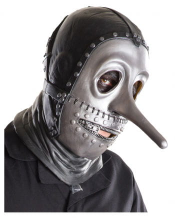 Slipknot Maske Chris Fehn 2016