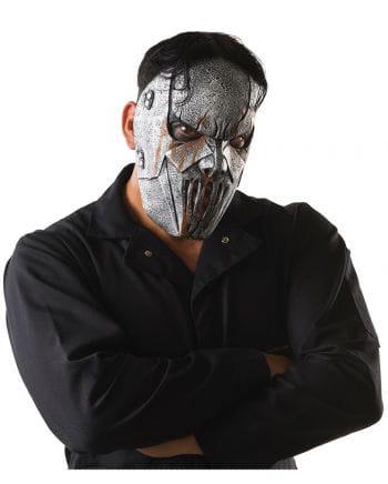 Slipknot Mask Mick