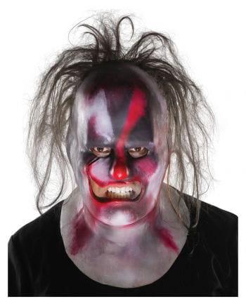 Slipknot Shawn Mask