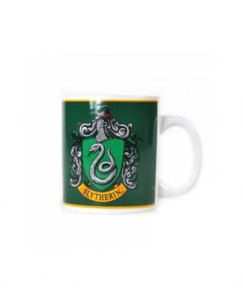 Slytherin Tasse Harry Potter
