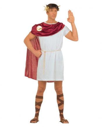 Spartacus Costume. L