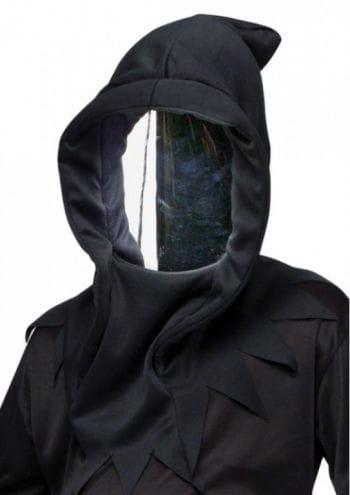 Haunted Mirror-Spiegel Phantom Maske