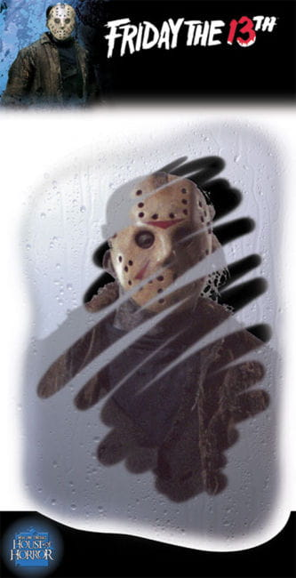 Spiegel Folie Jason