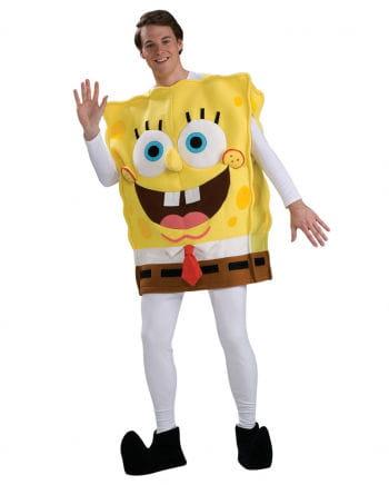 Deluxe Kostüm Spongebob