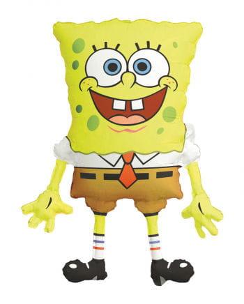 Folienballon Spongebob XL