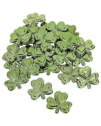 St. Patricks Day Shamrocks