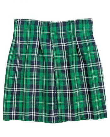 St. Patricks Day Kilt