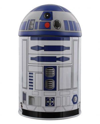 Star Wars R2-D2 Spardose