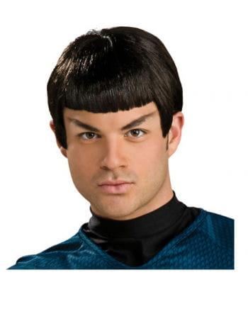 Star Trek Spock ears