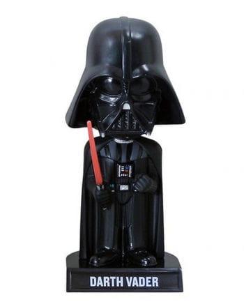 Darth Vader Wackelkopffigur