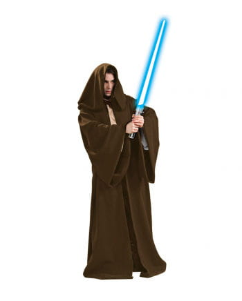 Krieg der Sterne Jedi Robe Deluxe