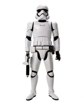 Star Wars Stormtrooper 7 Sammelfigur