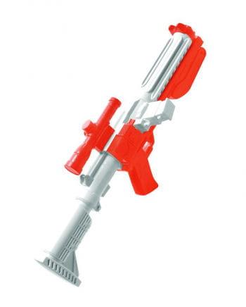 Stormtrooper Blaster-Gewehr