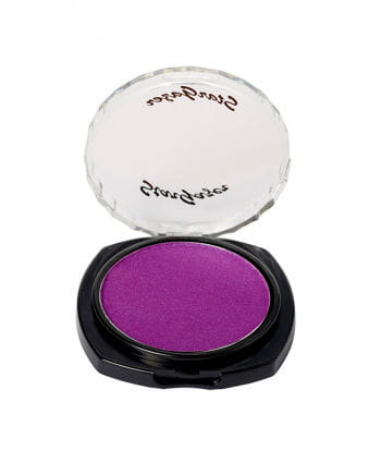 Stargazer eyeshadow Purple Passion