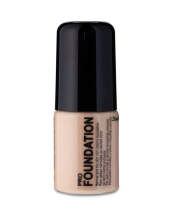 Stargazer Pro Foundation Light