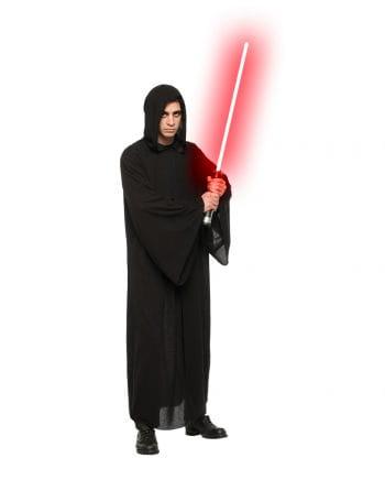 Star Wars Sith Robe Premium