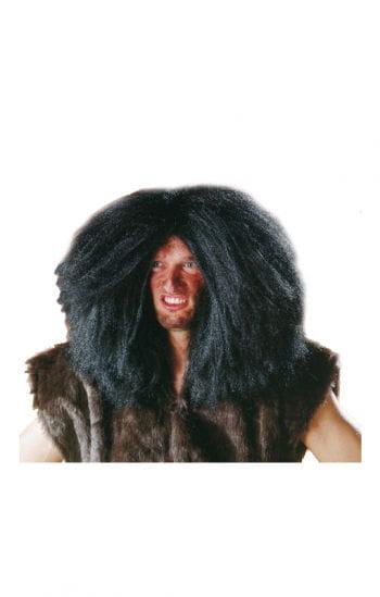 Neandertaler Perücke