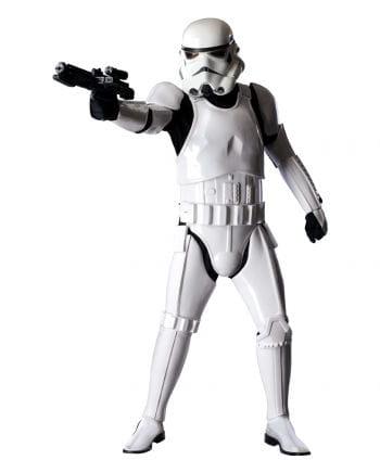 Stormtrooper Kostüm Deluxe Edition