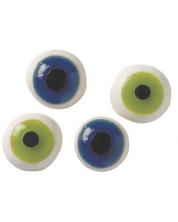 Sweet Monster eye Fruchtgummi