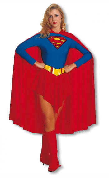 Supergirl Economy Large