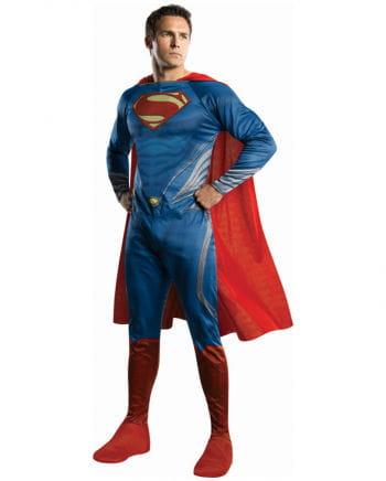 Superman Herrenkostüm
