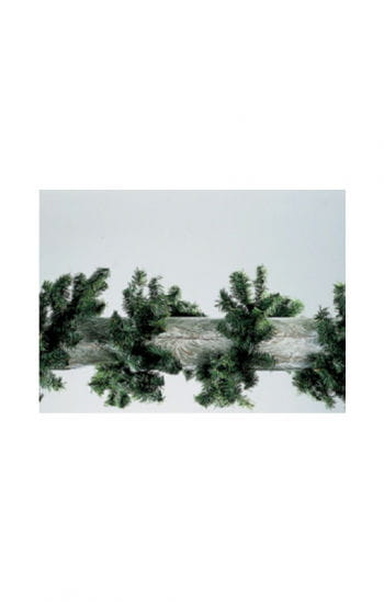 Fir Tree Garland 270 cm