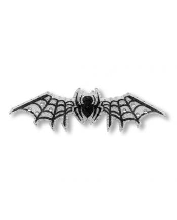 Spider Tattoo Collar