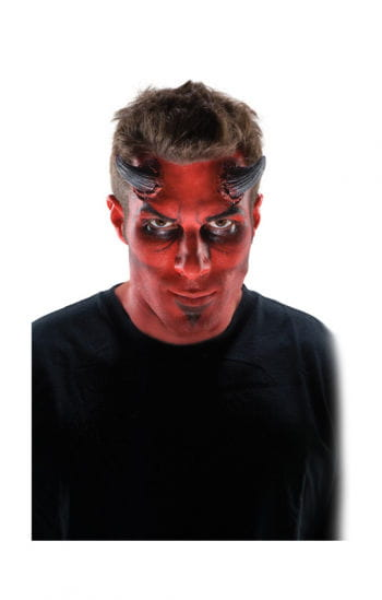 Devil Makeup Set