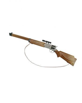 Texas Ranger 12 Schuss Gewehr