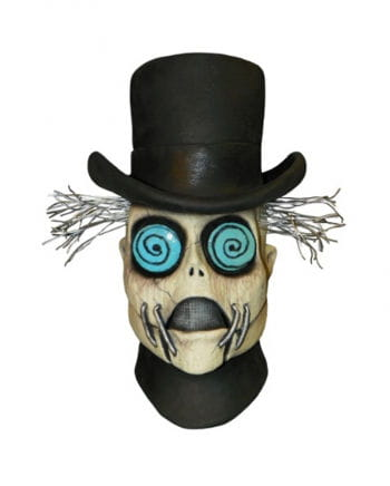 The Conductor Mask Deluxe