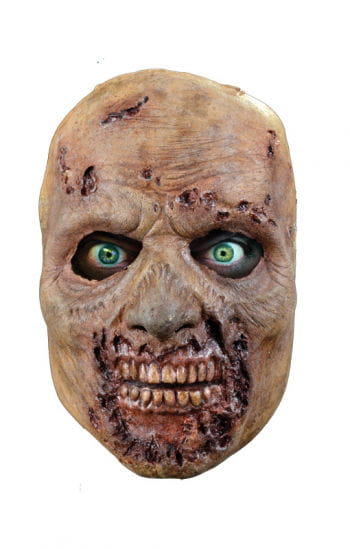 The Walking Dead Walker Rotted mask