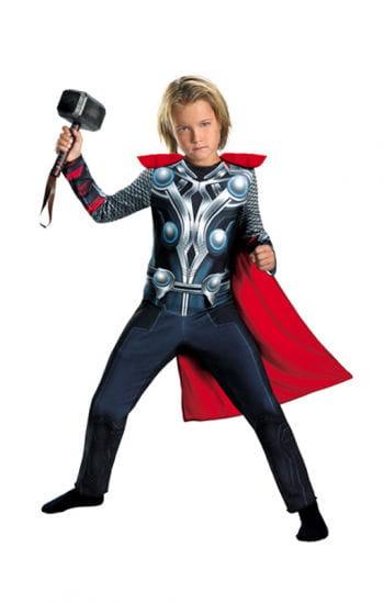 Thor Kinderverkleidung