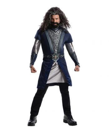 Thorin Eichenschild Herren Verkleidung
