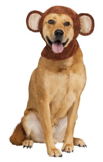 Affenohren für Hunde