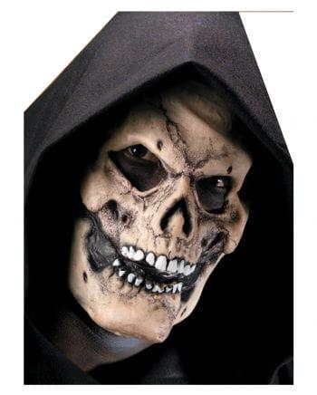 Totenschädel Maske Reel F/X Kit