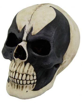 Batskull Totenschädel