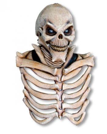 Skull Mega Mask