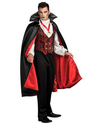 Transylvanischer vampire costume