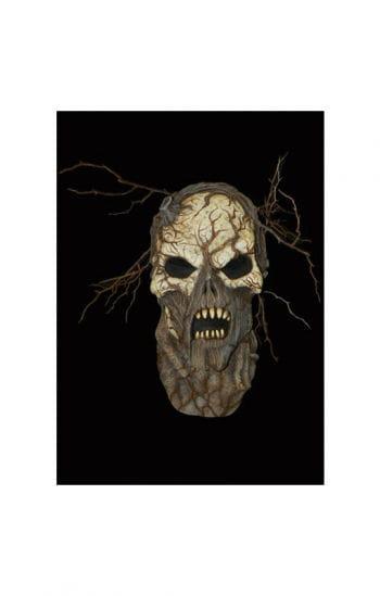 Triffoid Mask