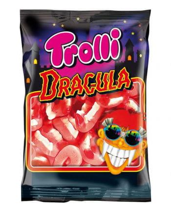 Trolli Dracula 200g