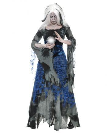 Fortune Teller Costume