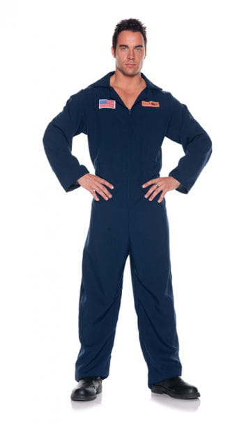 US Navy Overall