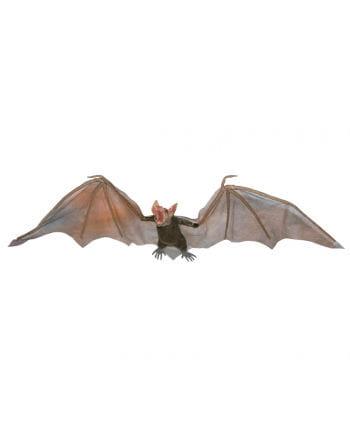 Kleine Vampir Fledermaus 70 cm