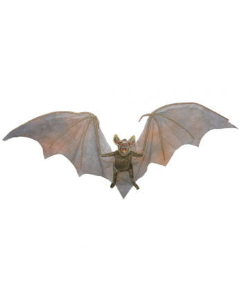 Große Vampir Fledermaus 90 cm