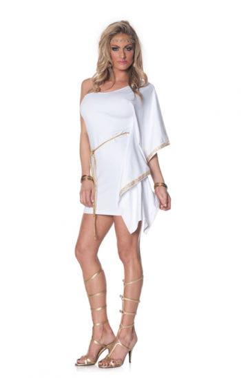 Sexy Venus Kostüm